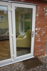 Aluminium-Windows-and-Doors (22)