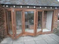 Aluminium-Windows-and-Doors (25)