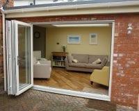 Aluminium-Windows-and-Doors (27)