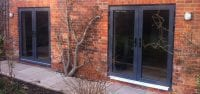 Aluminium-Windows-and-Doors (6)