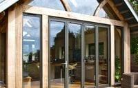 Aluminium-Windows-and-Doors (7)