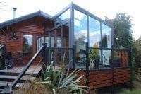 Conservatory-Installation-Windows-Are-Us (20)