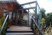 Conservatory-Installation-Windows-Are-Us (25)