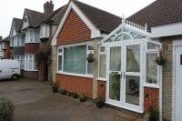 Conservatory-Installation-Windows-Are-Us (30)
