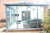 Conservatory-Installation-Windows-Are-Us (37)