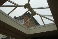 Conservatory-Installation-Windows-Are-Us (46)