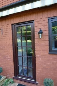 Door-Installation-Windows-Are-Us (13)
