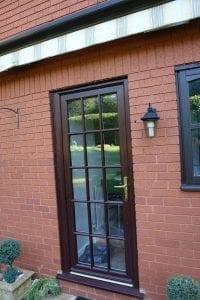 Door-Installation-Windows-Are-Us (14)