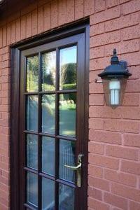 Door-Installation-Windows-Are-Us (16)