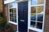 Door-Installation-Windows-Are-Us (20)