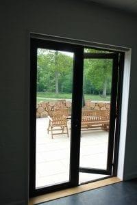 Door-Installation-Windows-Are-Us (33)