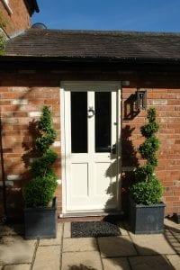 Door-Installation-Windows-Are-Us (36)