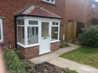 Door-Installation-Windows-Are-Us (4)