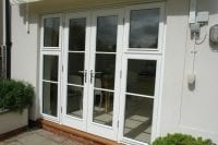 Door-Installation-Windows-Are-Us (40)