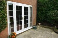 Door-Installation-Windows-Are-Us (41)