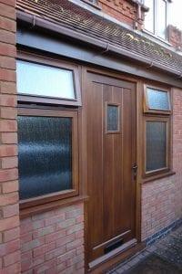 Door-Installation-Windows-Are-Us (46)