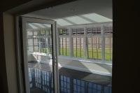 Orangery-Installation-Windows-Are-Us (18)