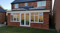 Orangery-Installation-Windows-Are-Us (2)