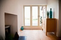 Residence-9-Wood-Effect-Windows-Installations-Windows-Are-Us (28)