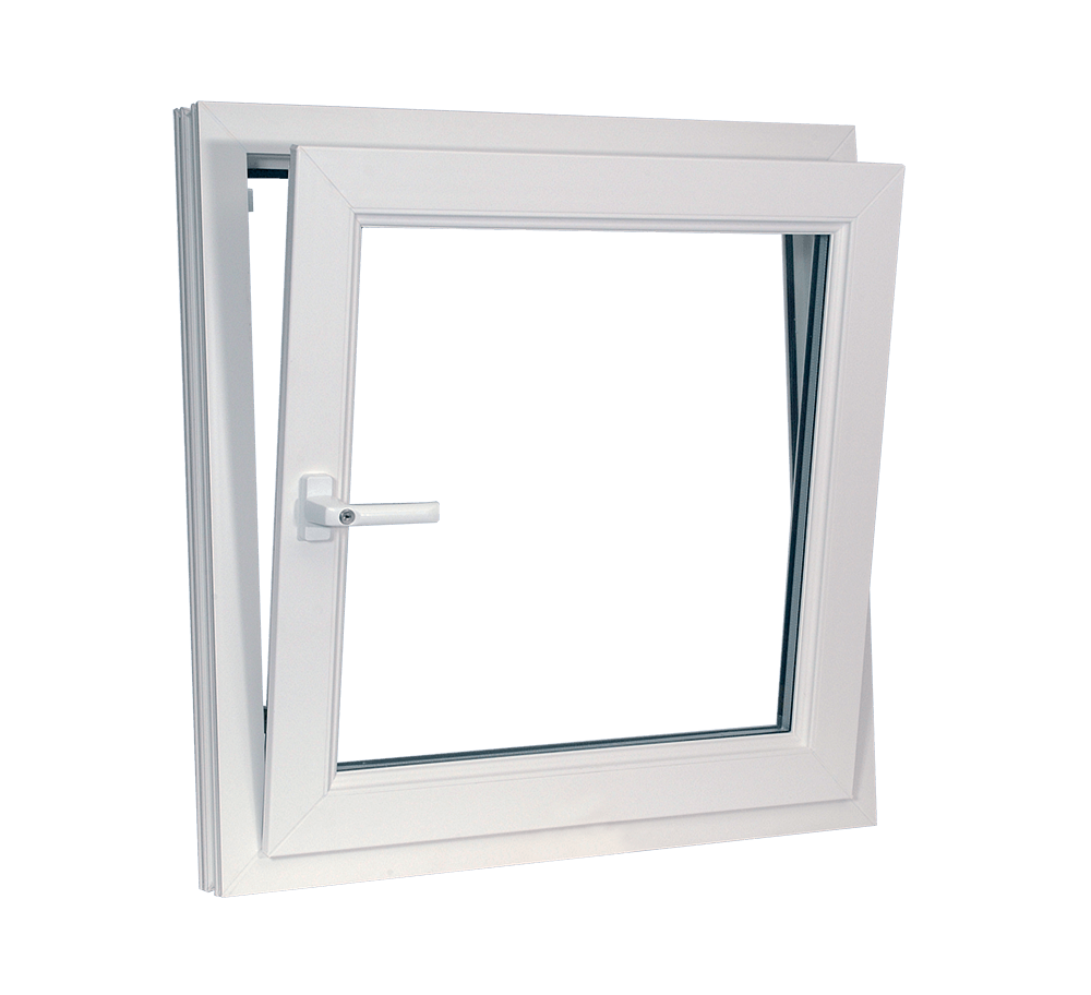 Tilt-and-Turn-Windows-Installation-Side-Windows-Are-Us