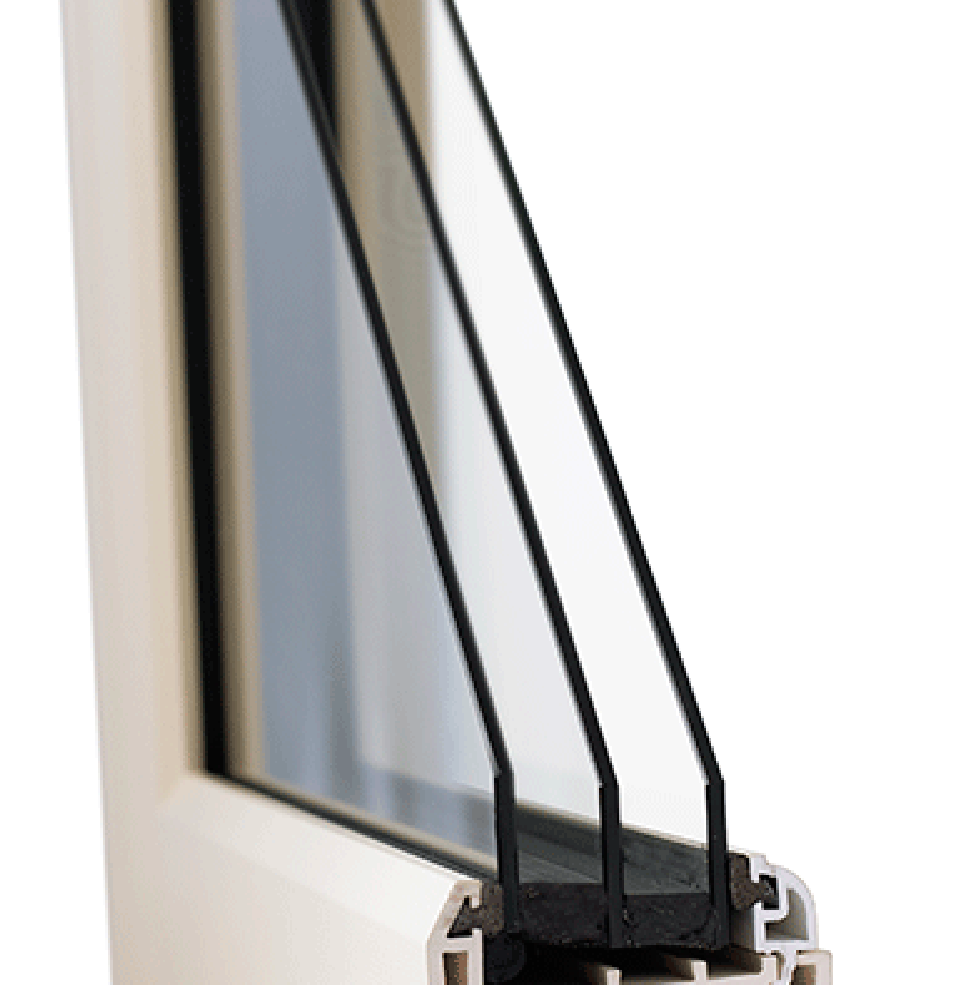 Triple-Glazing-Windows-Installations