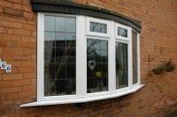 UPVC-Window-Installation-Windows-Are-Us (10)