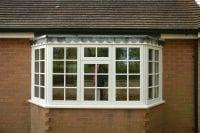 UPVC-Window-Installation-Windows-Are-Us (23)