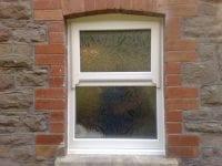 UPVC-Window-Installation-Windows-Are-Us (24)