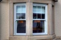 UPVC-Window-Installation-Windows-Are-Us (30)