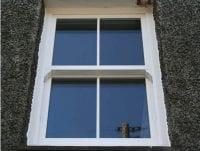 UPVC-Window-Installation-Windows-Are-Us (32)