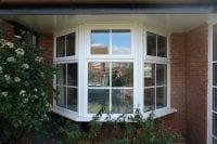 UPVC-Window-Installation-Windows-Are-Us (8)
