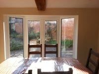 Aluminium-Windows-and-Doors (1)