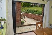 Aluminium-Windows-and-Doors (10)