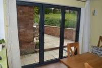 Aluminium-Windows-and-Doors (12)