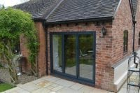Aluminium-Windows-and-Doors (17)