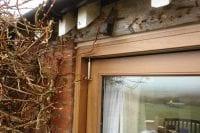 Aluminium-Windows-and-Doors (19)