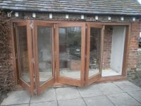Aluminium-Windows-and-Doors (26)