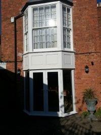 Aluminium-Windows-and-Doors (4)