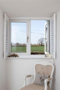 Casement-Windows-Installation-Open-Windows-Are-Us