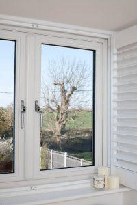 Casement-Windows-Installation--Windows-Are-Us