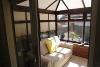 Conservatory-Installation-Windows-Are-Us (15)