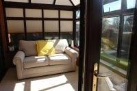 Conservatory-Installation-Windows-Are-Us (17)