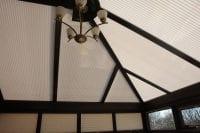 Conservatory-Installation-Windows-Are-Us (18)