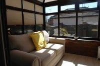 Conservatory-Installation-Windows-Are-Us (19)