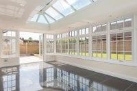 Conservatory-Installation-Windows-Are-Us (2)