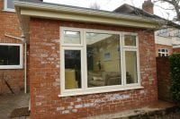Conservatory-Installation-Windows-Are-Us (27)