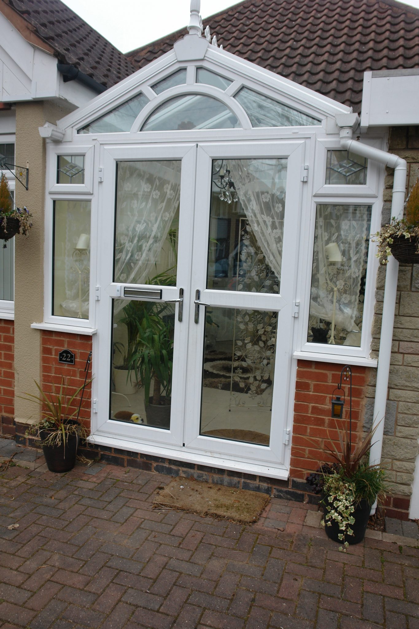 Conservatory-Installation-Windows-Are-Us (29)