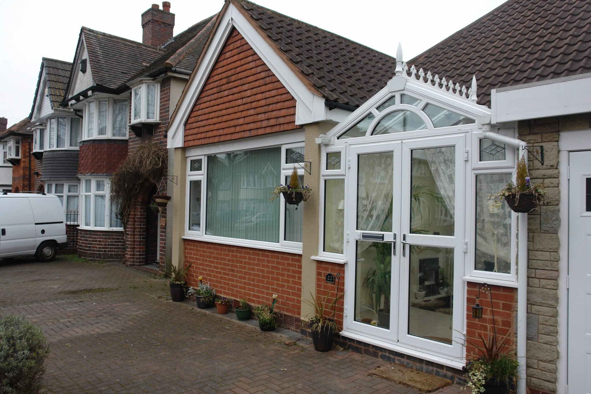 Conservatory-Installation-Windows-Are-Us (30)