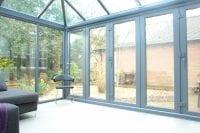 Conservatory-Installation-Windows-Are-Us (32)