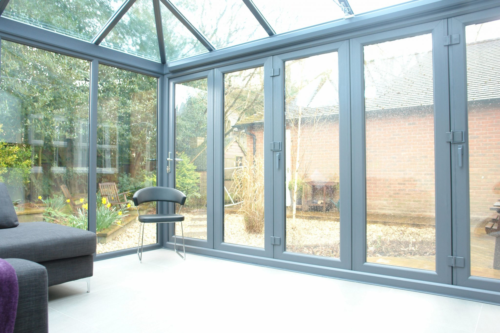 Conservatory-Installation-Windows-Are-Us (32)